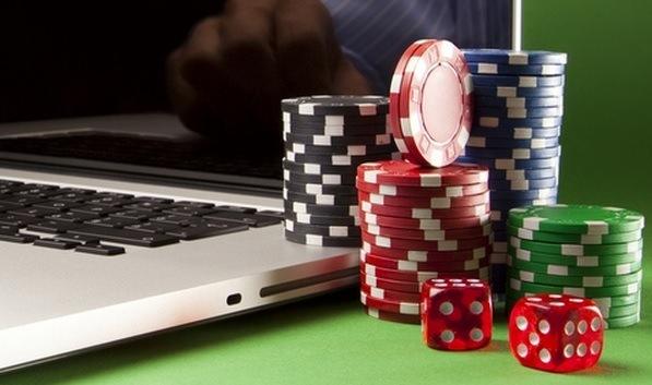 Суть поиска наиболее выгодных онлайн казино