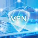 Надёжный VPN сервис от «VPN-SMART»