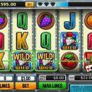 Заходите и играйте в лучшие слоты на сайте казино vavada