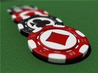 Лучшие игровые аппараты в казино Вулкан