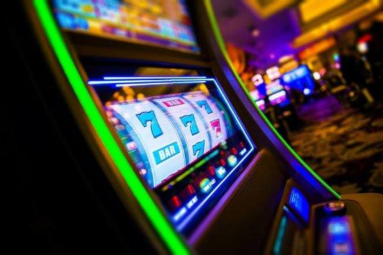 Скачайте автоматы в Pin Up Casino и наслаждайтесь победами