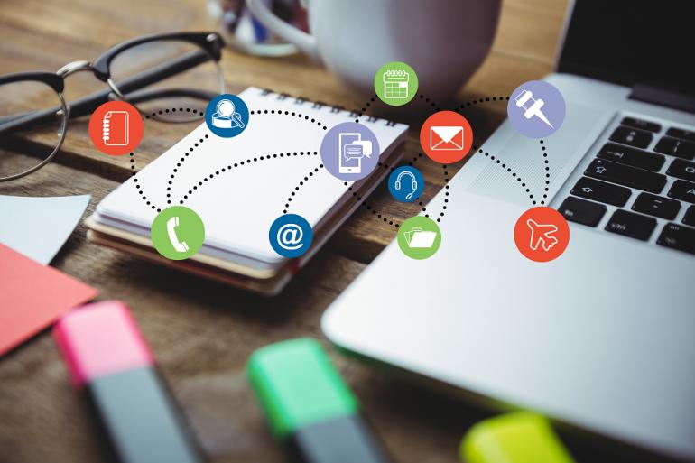 Аудит, создание и продвижение сайтов