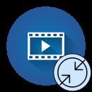 Как можно сжать видео без потери качества?