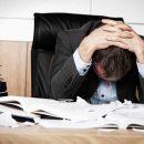 Оказание качественной помощи при банкротстве