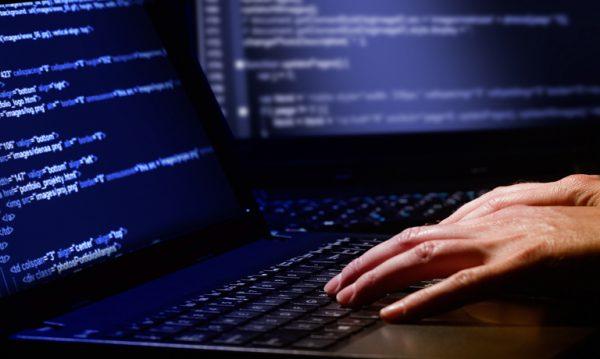 Ответы на часто задаваемые вопросы по программированию