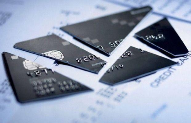 Вся необходимая информация о банкротстве