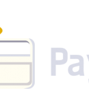 Лучшая платёжная система Pay Pro UK