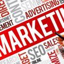 Маркетинговое агентство R&K Agency