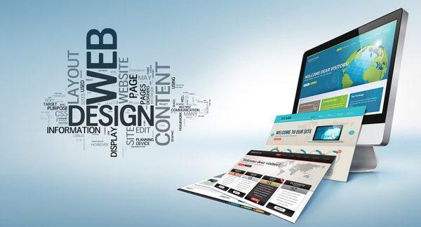 Создание веб-сайтов. Советы опытного вебмастера