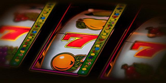 На интернет портал Casinotramps отличное игровое портфолио слотов