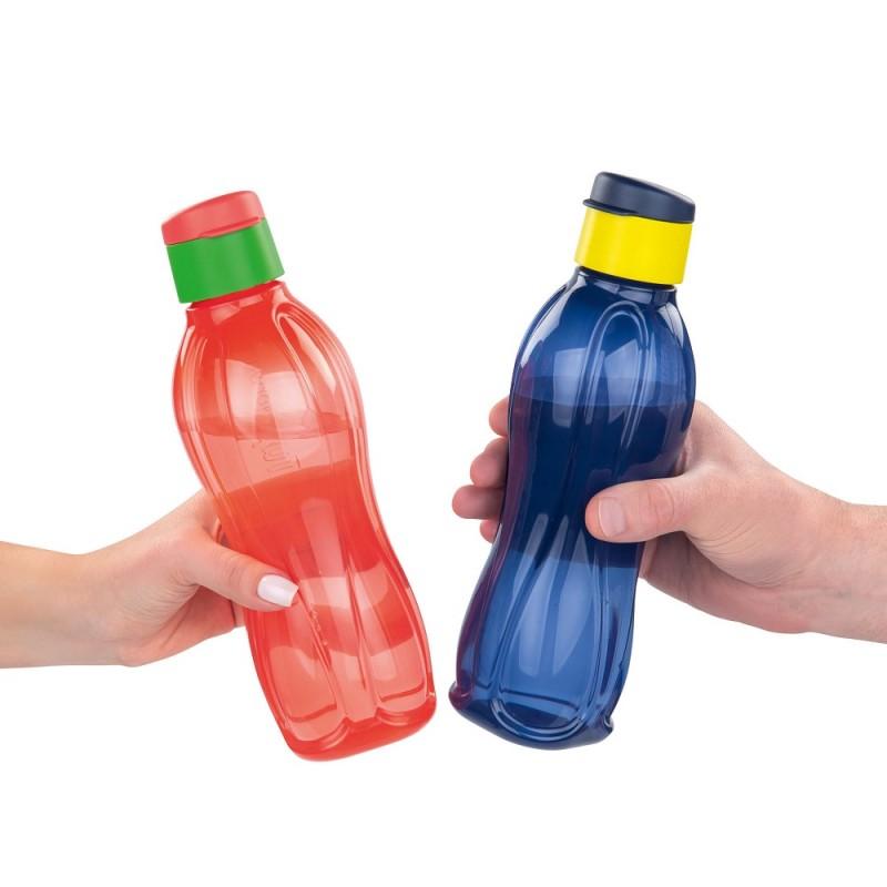 Бутылка Тапервер для всей семьи по спецпредложению со склада