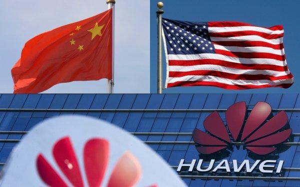 «Поматросил и бросил»: Новая ОС от Huawei не появится на смартфонах