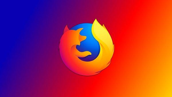 Браузер Firefox сможет обходить блокировку сайтов