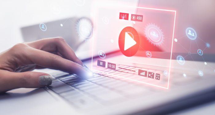Новейшие системы мониторинга видео на сайте Elecard