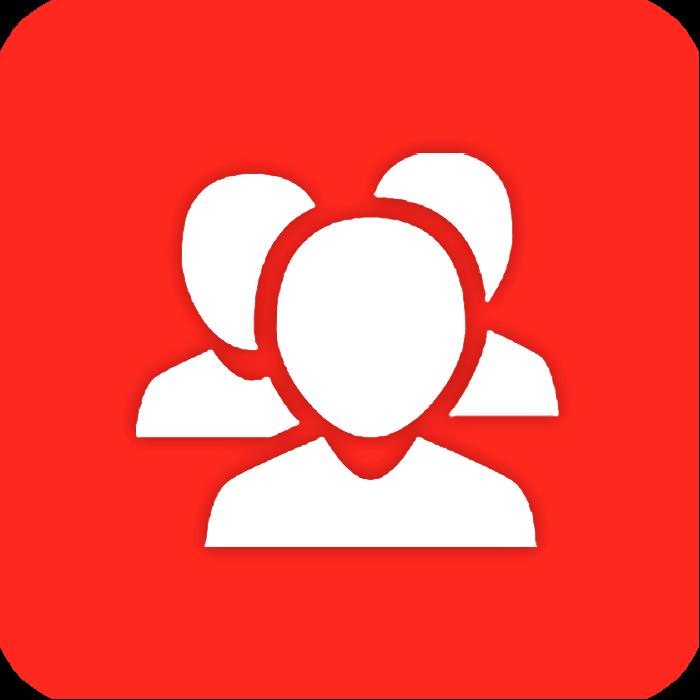 Как быстро набрать 1000 живых подписчиков на Ютубе