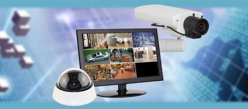 Качественная установка систем видеонаблюдения