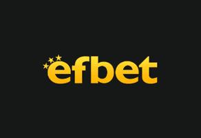 Efbet – лучшая букмекерская контора с быстрыми выплатами
