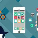 Хотите современный и креативный бизнес – запустите своё приложение!