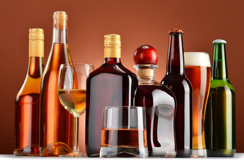 Alcovikup: мгновенная оценка и скупка редких и марочных спиртных напитков