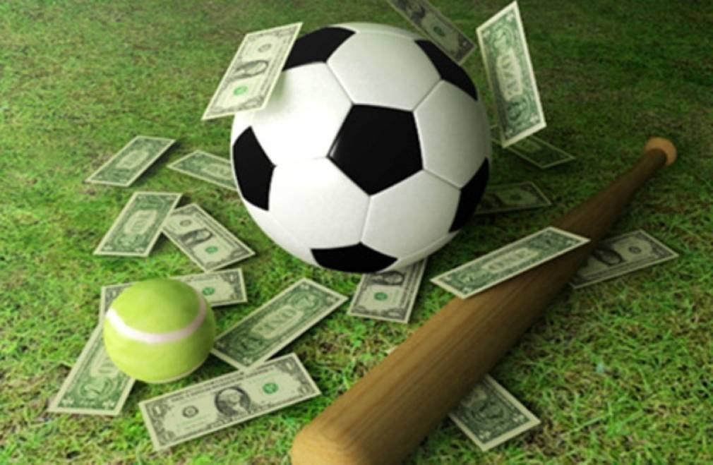 Ставки на спорт - прекрасный досуг и вариант заработка
