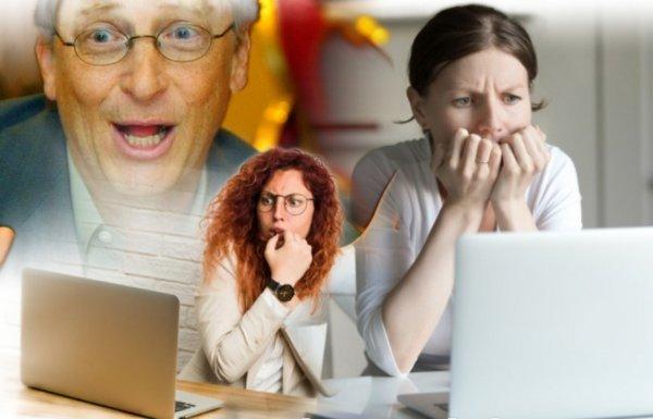 Профессор РЭУ рассказал, как очистить свой «цифровой след» в интернете