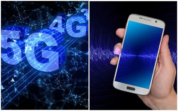 Гендиректор Xiaomi сообщил о начале тестирования связи 6G