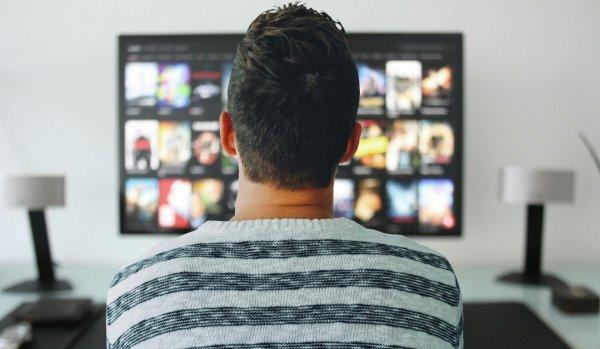 Компания Human Nature выявила главные критерии при выборе нового телевизора