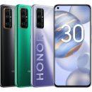 В России представили смартфон Honor 30S
