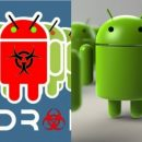 Китайское шпионское приложение захватило 100 млн Android-смартфонов