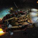 Cyberpunk 2077 ускорила выпуск игры Factorio 1.0