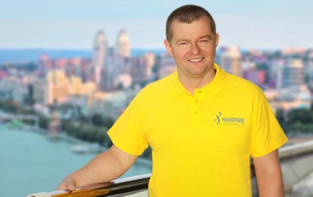 Интересные цитаты талантливого украинского бизнесмена  Макса Полякова