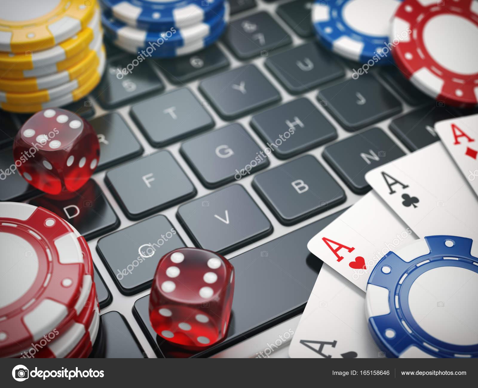 Посещайте казино Joycasino и наслаждайтесь