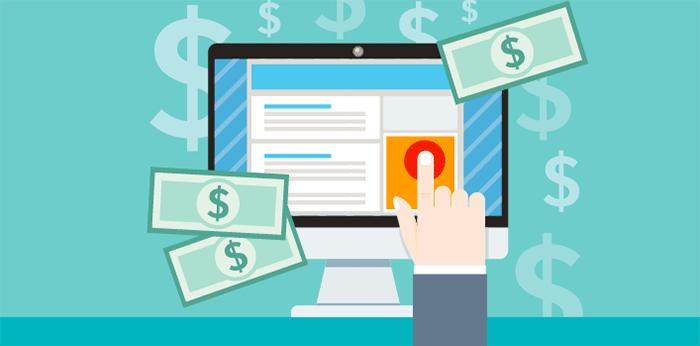 Возможности и заработок в интернете