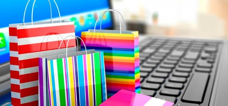 Платежная система для магазинов онлайн и сервисов в интернете