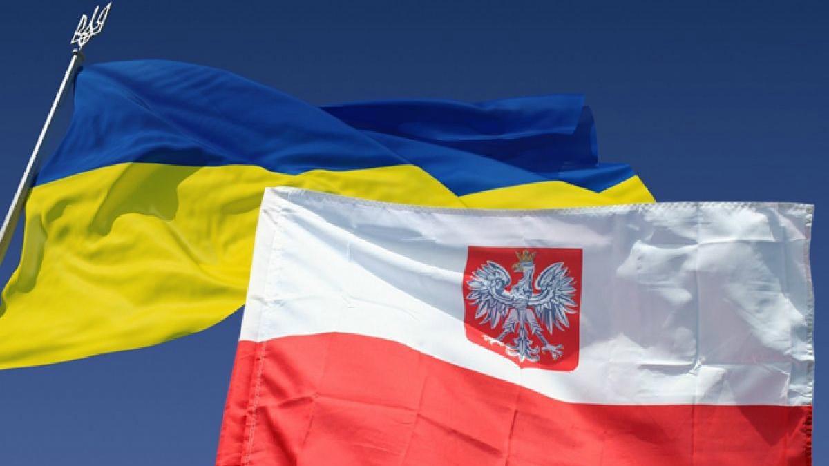 Найти работу в Польше – лучшие предложения на рынке для жителей Украины