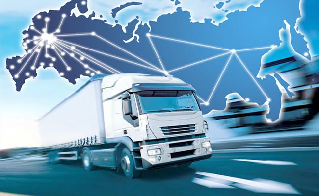 Грузоперевозки гаджетов и прочих ценных грузов