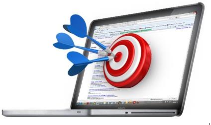 Эффективная интернет реклама для продвижения товаров и услуг