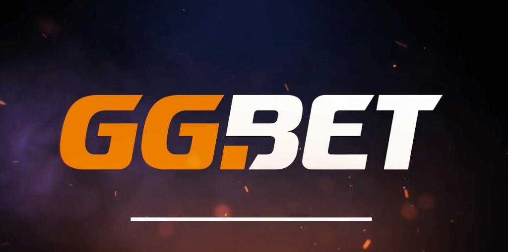 Проверенный букмекерский портал GGBet для ставок на киберспорт