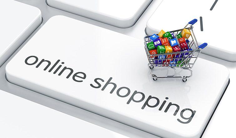 «Лагуна» − отличный интернет-магазин, где можно купить практически все