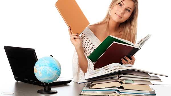 Высшее обучение дистанционно в Satbayev University