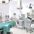 Oisto - лучшая платформа для покупки медицинских товаров