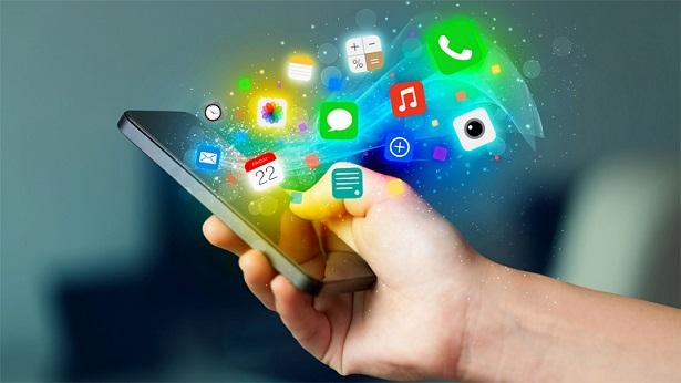 Создание приложений для iOS, Android и web-сервисов