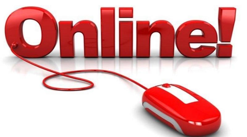 Профессиональная помощь в организации и продаже билетов на онлайн мероприятия, включая концерты