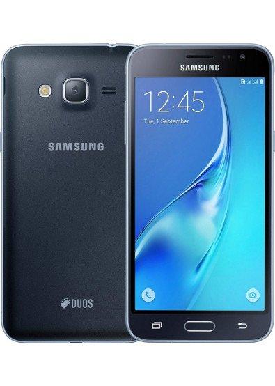 Замена стекла на смартфонах Samsung Galaxy в мастерской Маклаудс