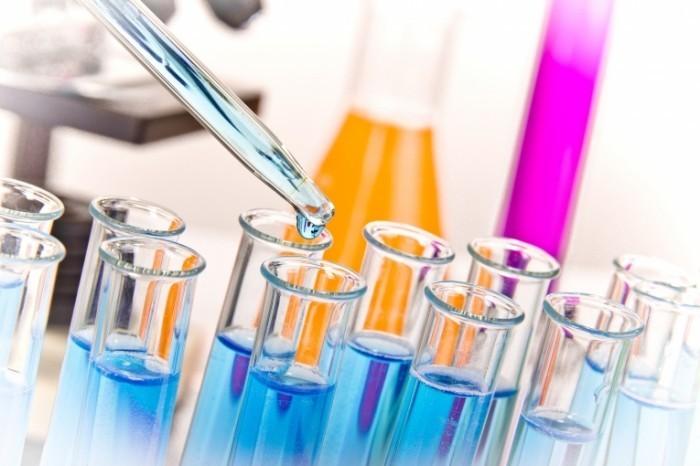 Лабораторная посуда: виды, назначение и применение