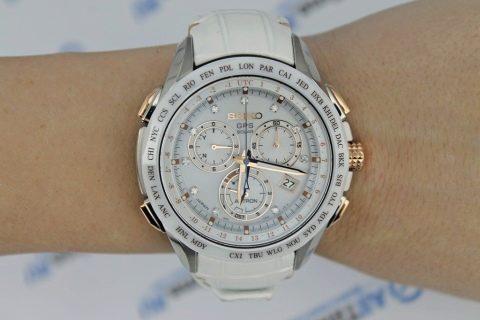Женские и мужские часы высокого качества