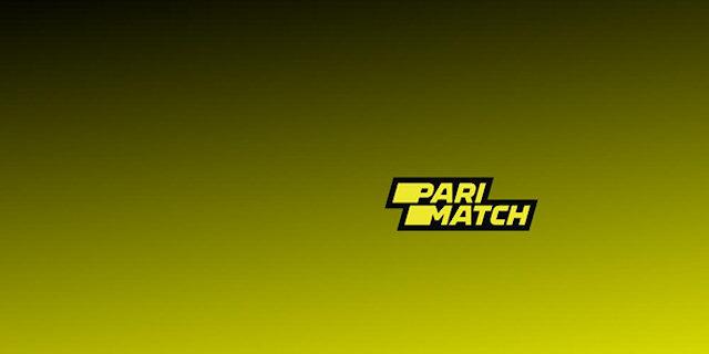 Краткий обзор букмекера PariMatch: история, регистрация, бонусы