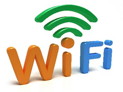 Как без проблем выстроить WiFi сеть на предприятии?