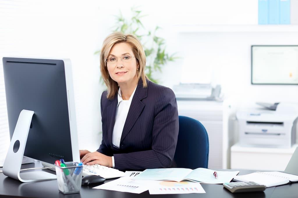 Обучение и сертификация для бухгалтеров