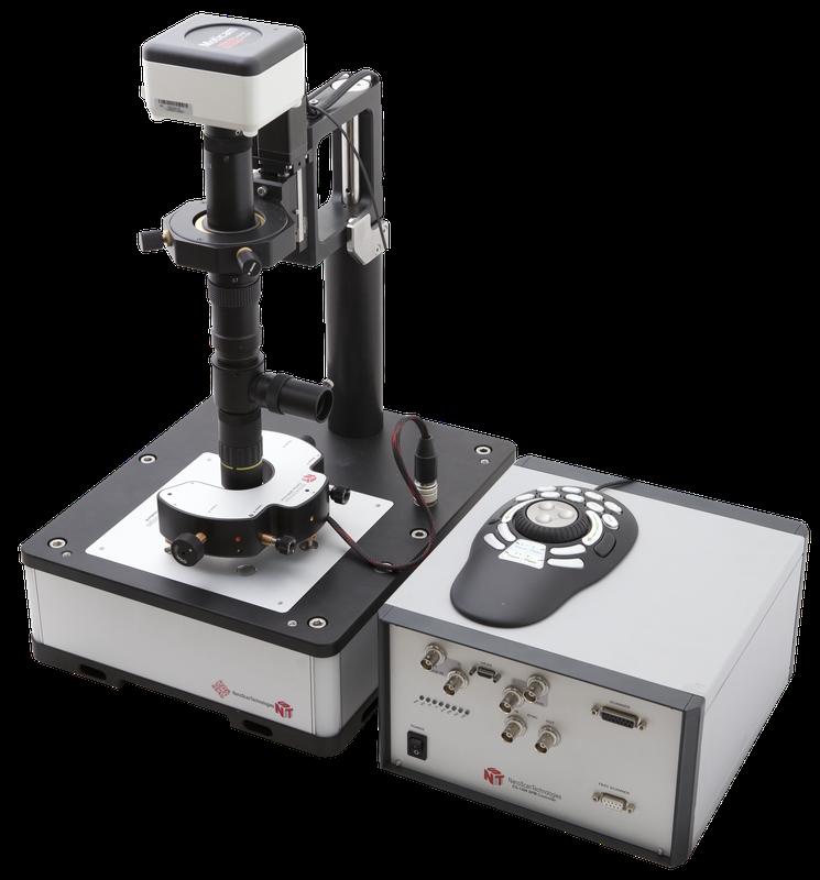 Измерительный микроскоп: важные особенности, разновидности и назначение